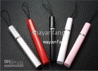 Wholesale Wholesales Universal Stylus Pen for LG KU990 KC910 SAMSUNG I900 I908 I908E cell mobile