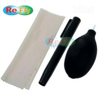Wholesale IT99 in Professional Camera Cleaning Kit