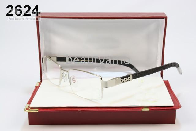Wholesale 100 top quality CTR Plane lens glasses plain eyeglasses frames student s eyeglass frame