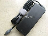 Wholesale AC Adapter Laptop Power Charger V A W for IBM ThinkPad T60 T61 R60 R61 New from Factory