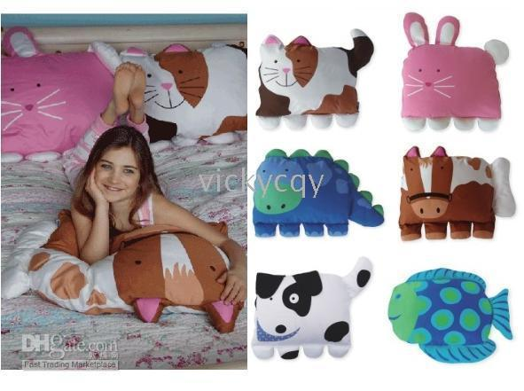 Wholesale doomagic sheet Pillows covers weeping Children s Nursery Bedding pillowcase DYQ639