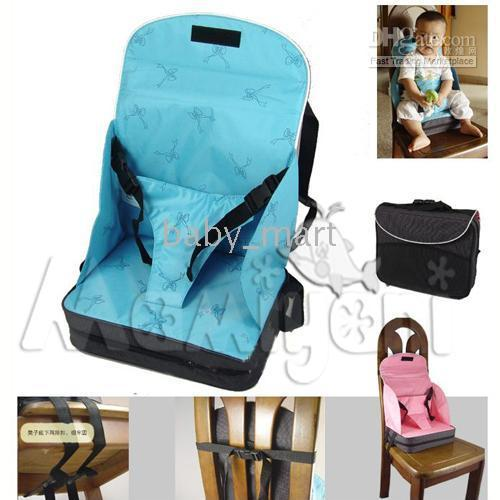 booster seat - 6 Go anywhere Baby boost seat seats High Chair booster Baby booster seat dining feeding seats