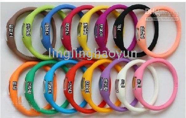 band m stores - Sports SI Anion magnetotherapy Ion Watch Wrist Bracelet Band Covenience From M Store