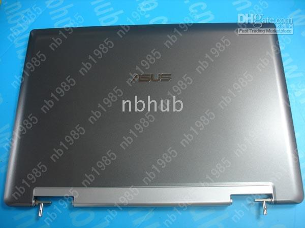 Wholesale ASUS Z99 rear cover