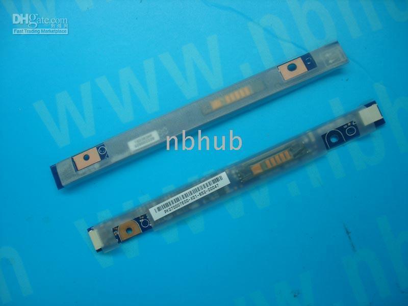 aspire inverter - HP C500 R3000 INVERTER ACER ASPIRE INVERTER TDK PK070007E00 X01