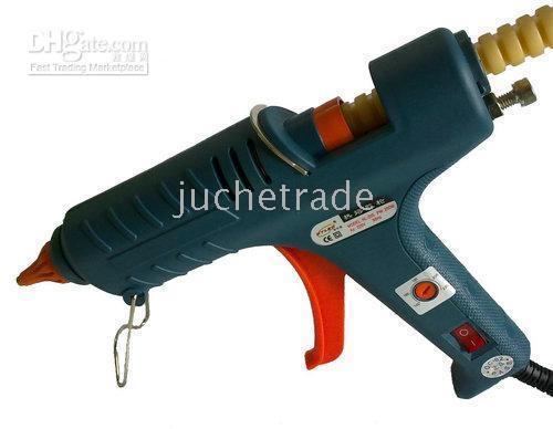 Cheap 300 watts use of 15mm glue stick of the hot melt glue gun,industrial glue gun,adhesive gun,EU plug