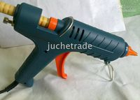 Cheap 200 watts use of 15mm glue stick of the hot melt glue gun,industrial glue gun,adhesive gun,EU plug