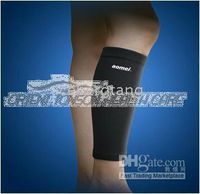 Wholesale calf support calf massager calf protector goods quality and low prices