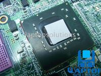 Wholesale 446477 FOR HP RV153UAR dv6573cl RV155UA RV155UAR laptop Motherboard
