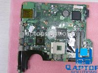 Wholesale HP HP dv5 dv5 Intel CPU Motherboard HDMI SATA G96 a1laptop Motherboard