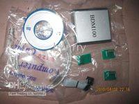 BDM 100 outil Chip BDM100 BDM100 ECU CHIP TUNING BDM100 diagnostic OBD EOBD2 obdii