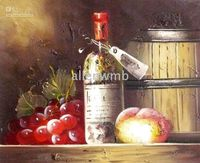 Wholesale Still Lifes paintings Cuisine painting Arts paintings Famous oil paintings Manual drawing