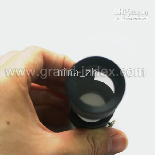Wholesale Retail Hand Held Identifications Tool Polariscope GS HH01 with a year of warranty