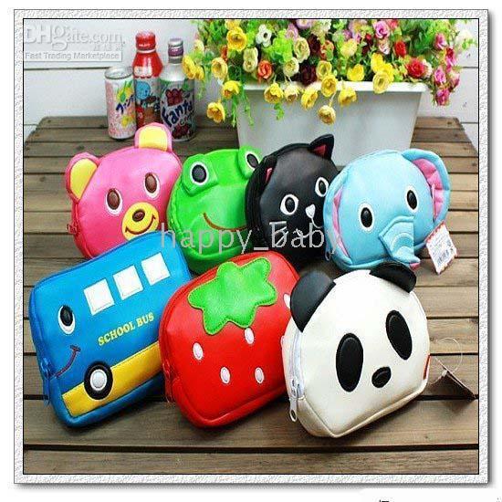 Cheap LINDA LINDA! Hot sale baby bags waist pack leather satchel,sling bag chest pack for children kids