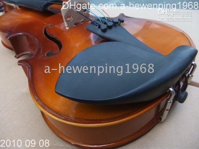Wholesale 4 FULL Size VIOLIN Case BOW Violin