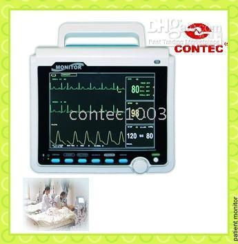 Wholesale CMS Patient Monitor parameters ce arpproved