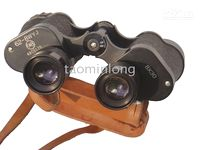 Wholesale EDITION X30 binoculars military binoculars waterproof shockproof lavender light brown
