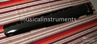Wholesale China Guqin Zithers Beautiful Christmas gifts Musical Instruments