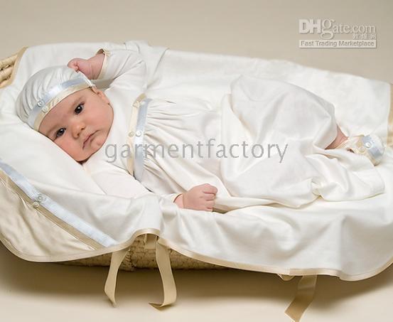 newborn boy dress clothes