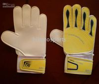Wholesale Goalkeeper Gloves Soccer Gloves Soccer Glove Football Gloves Goalie Gloves Sports Gloves Hot