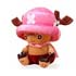 Top Seller Supply Plush Stuffed Toy Products