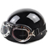 Motorcycle Helmet Supplier