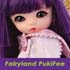 Ruby Red Great Supplier Of BJD Dolls And Jointed Dolls Produ