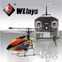 Top And Reliable Seller For RC Helicopter And RC Parts
