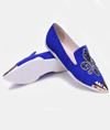 Fashion Luxury Woman Dress Shoes
