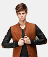 Hot Selling Fashion Jackets