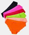 Wholesale Panties