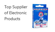 Top Supplier of Electronic Products