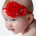 New fashion baby headband