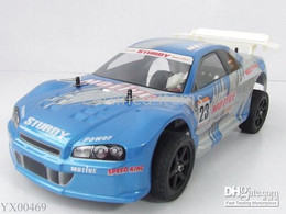 1:10 RC car Electric Powered 4WD Racing Car On-Road Radio Control Cars toys