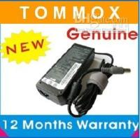 Wholesale For IBM Lenovo laptop power adapter ac adapter V A T60 X60 R60 allanhua