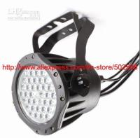 Wholesale led waterproof par light led par can led flood light led par light led outdoor light