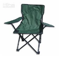 Wholesale 2 NEW Folding Chairs Camping Beach Ourdoor Camp Hiking
