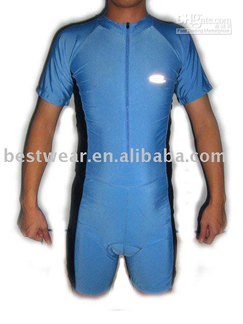 Wholesale cycling shorts