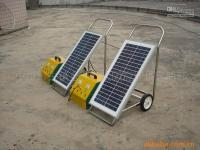 Wholesale 200w Power Solar Energy system home solar power generator system solar generator sets angelss