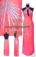 Wholesale chinese gown dress qipao cheongsam wedding red For Wedding