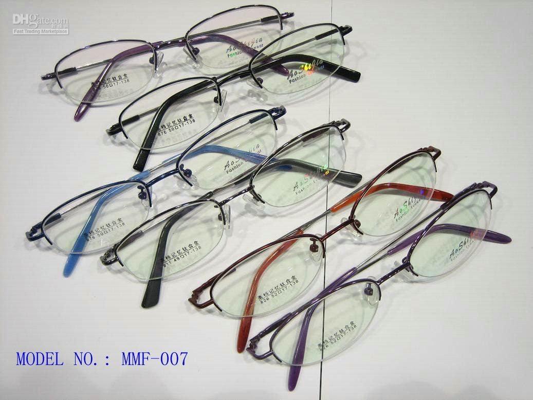 designer eyeglasses online  designer optical frame