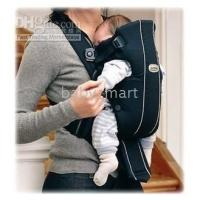 Wholesale BABYBJORN Baby Front n back Carrier Original Infant Toddler Carriers amp Slings by BABY BJORN