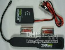 Wholesale ADD330 Automotive Short amp Open Finde a0g