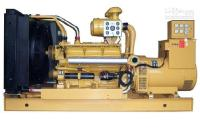 Wholesale desiel Generator set YAGE Cummins YG KW