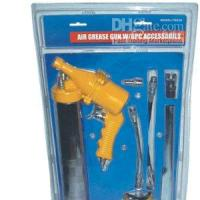 Best Air Grease Gun Set 6 pcs--Angelss