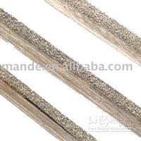 Wholesale Diamond band saw blades