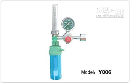 Wholesale Wall Oxygen Regulator tfac