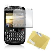 Wholesale New Screen Full Protector Guard for HTC HD2 HTC Pro Blac