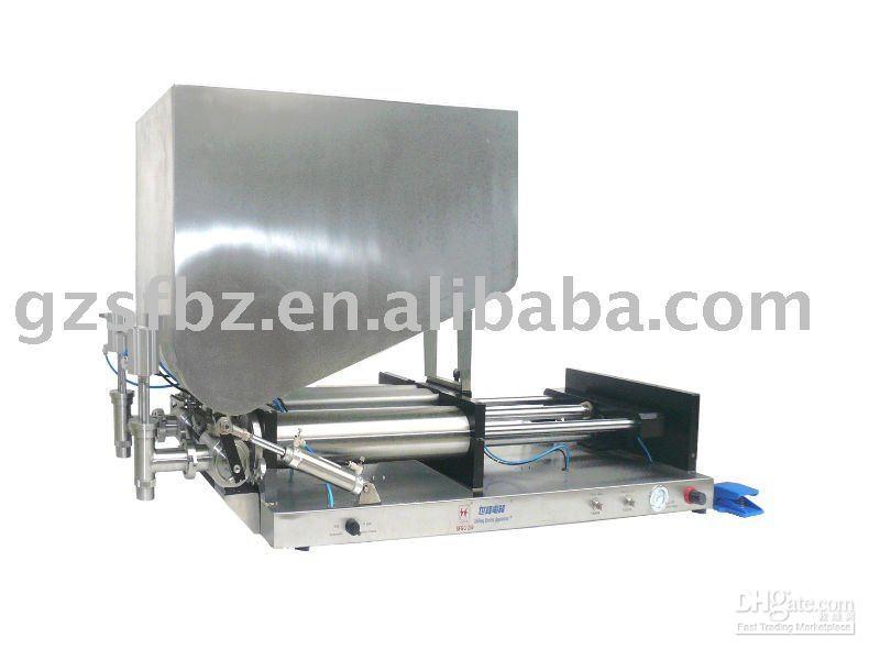 Wholesale filling machine filler machine