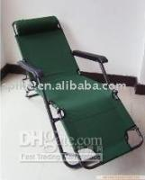 Wholesale normal beach chair